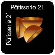 patisserie21