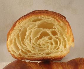 mie du Croissant
